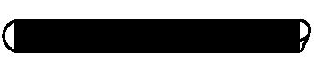CangioliMedia Logo